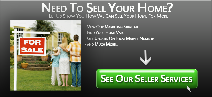 Sell Home Slider-family