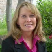 Diane Foote