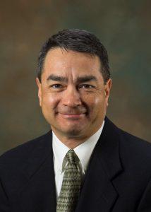 Michael Hon