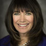 Joan Lindquist